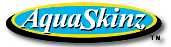 AquaSkinz Corporation